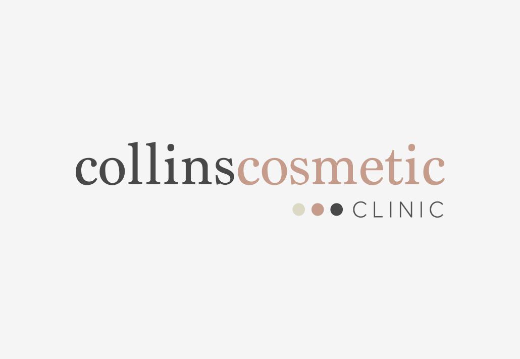 CollinsCosmetic_feature+BourneCreative