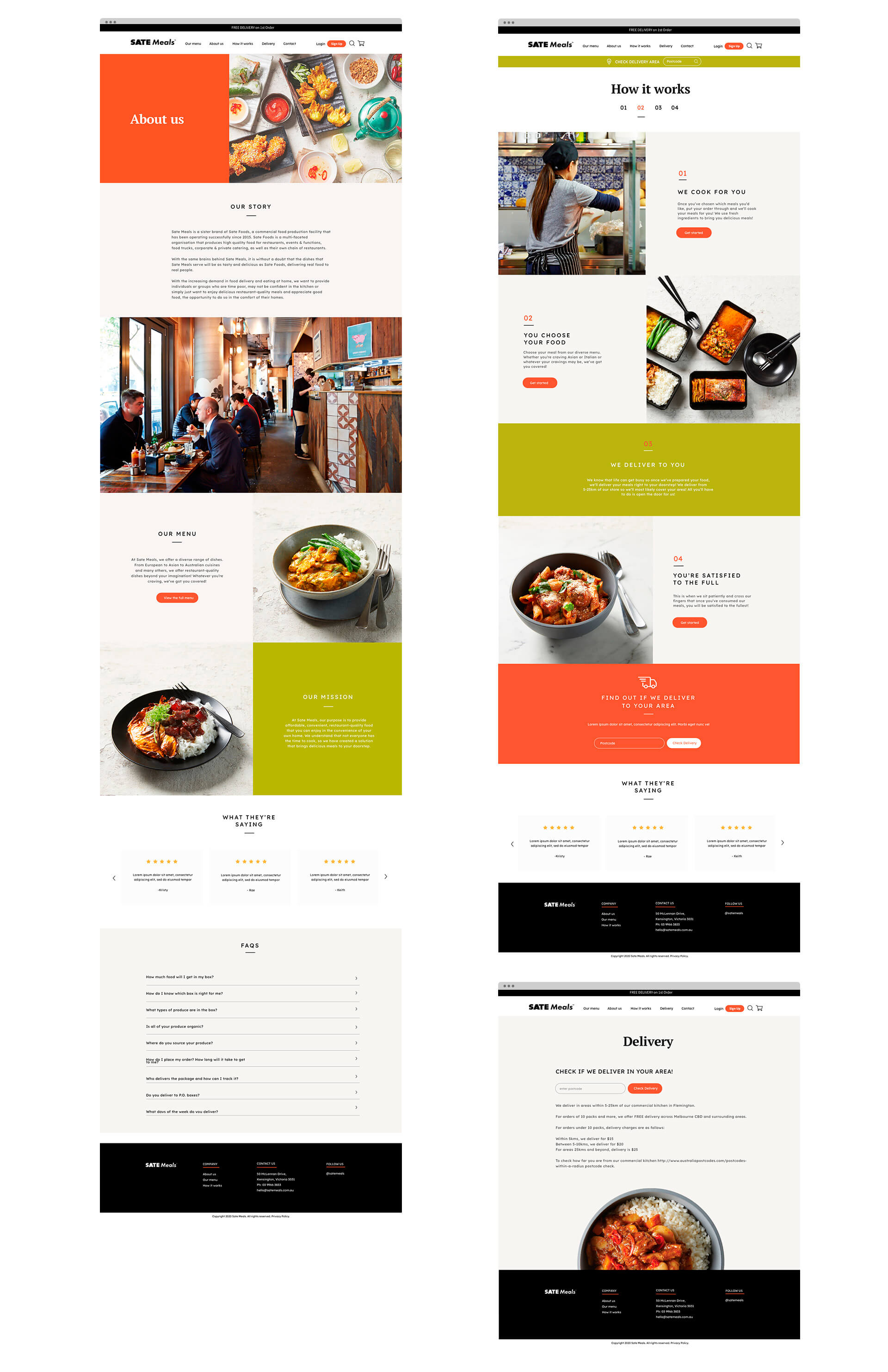 satefoods_by+BourneCreative2